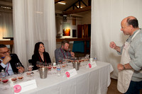Rose Today Wine Competition Finals032317190