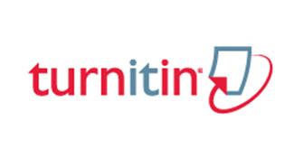 Turnitin_logo