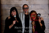 http---weddings.resplendentphotography.com-san-francisco-photo-booth-025