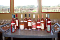 Rose Today Wine Competition Finals032317006