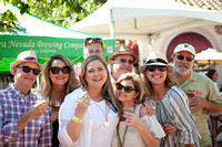 Mill Valley Gourmet Food, Beer and Wine Fest 060617000