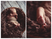 Isaac Newborn Session122016000vintage-COLLAGE