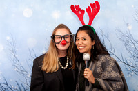 Orrick Holiday  Party 2017002