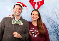 Orrick Holiday  Party 2017001