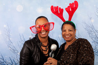Orrick Holiday  Party 2017018