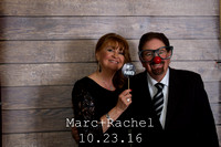 http---weddings.resplendentphotography.com-san-francisco-photo-booth-022