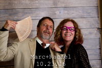 http---weddings.resplendentphotography.com-san-francisco-photo-booth-034