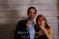 http---weddings.resplendentphotography.com-san-francisco-photo-booth-028