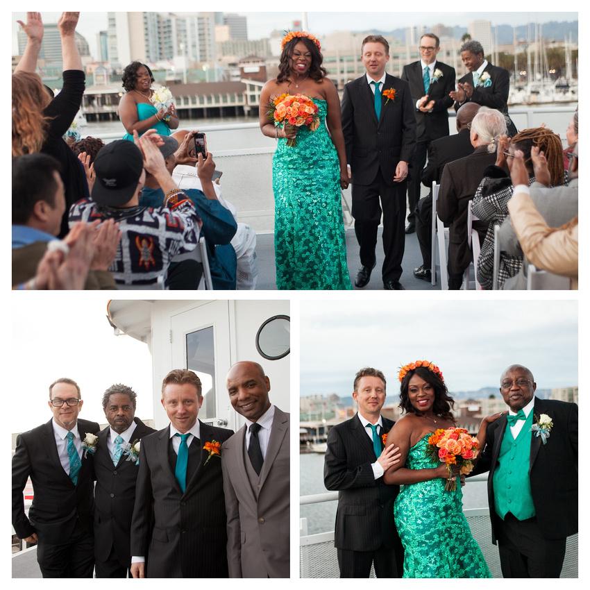 Joel+Keidaw Wedding Day031917004-COLLAGE
