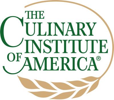 Culinary_Institute_of_America_logo.svg