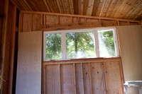Redwood Builders 071217001