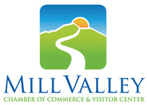 MILL VALLEY CHAMBOCOM