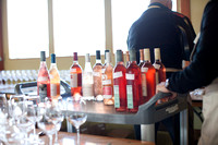 Rose Today Wine Competition Finals032317004
