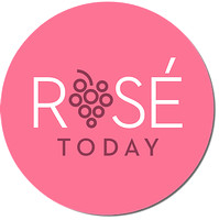 Rose Today Wine Competition