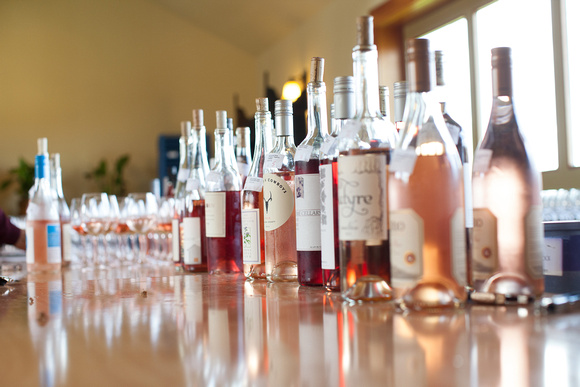 http://rosewinetoday.com/talking-wine-competition-judges-weigh/